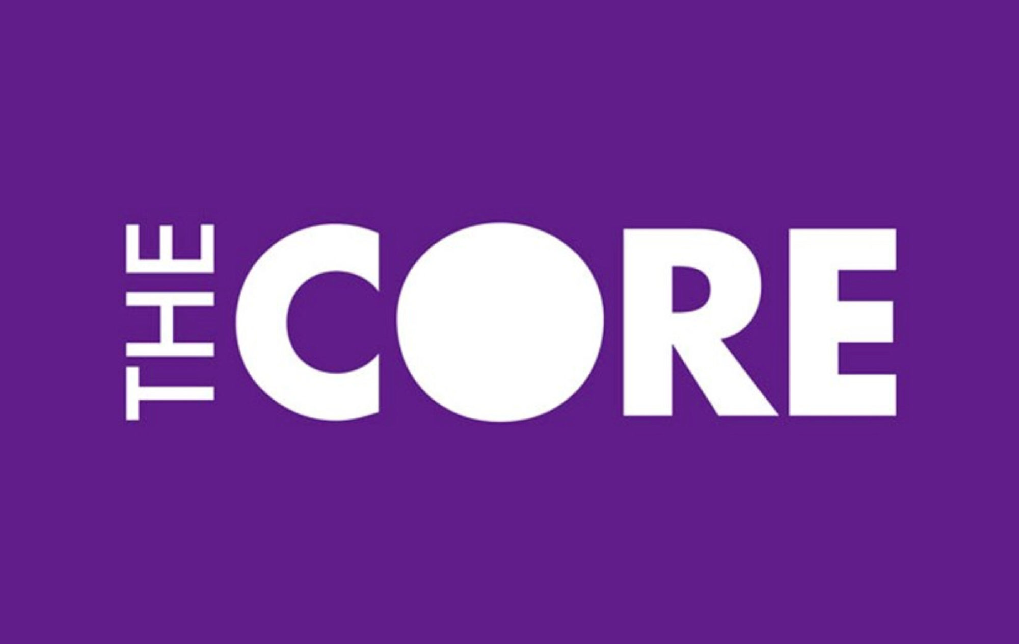 Core Theatre